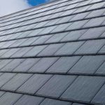roof repairs watford