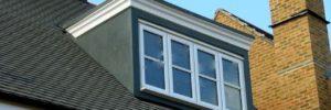 Flat Roofing Hemel