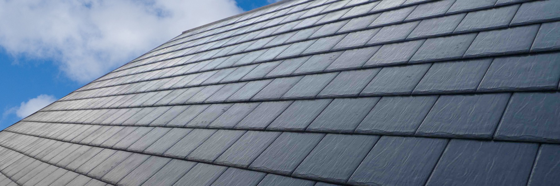 Roofing Watford